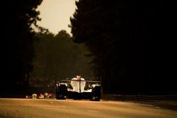 Дэвид Чен, Ник Булле, Пьер Николе (№33); Рики Тейлор, Коме Ледогар, Давид Хайнемайер Ханссон, Jackie Chan DC Racing, Ligier JSP217 Gibson (№34)