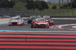 Nicola Baldan, Pit Lane Competizioni Hyundai i30 N TCR