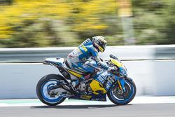 MOTO GP 2018 GRAND PRIX D'ESPAGNE 2018 - Page 2 Motogp-spanish-gp-2018-thomas-luthi-estrella-galicia-0-0-marc-vds