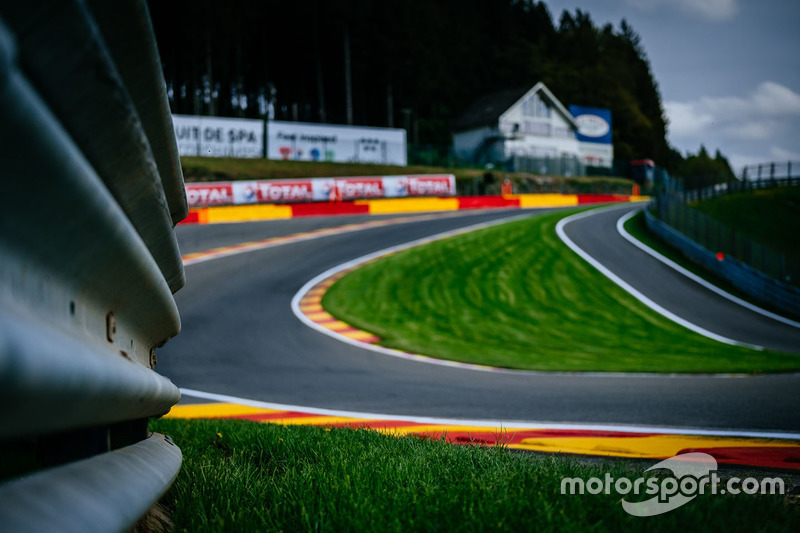 Grand Prix van België