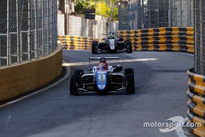 Grand Prix de Macao