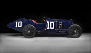 Peugeot L45 1914