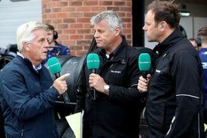 ITV TV