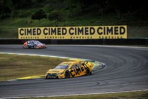 Felipe Fraga - Final da Stock Car em Interlagos