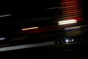 #31 Whelen Engineering Racing Cadillac DPi, DPi: Filipe Albuquerque, Pipo Derani, Mike Conway, Felipe Nasr