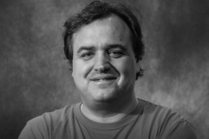 رقم سانج يونج: أوسكار فيورتس ألدانوندو