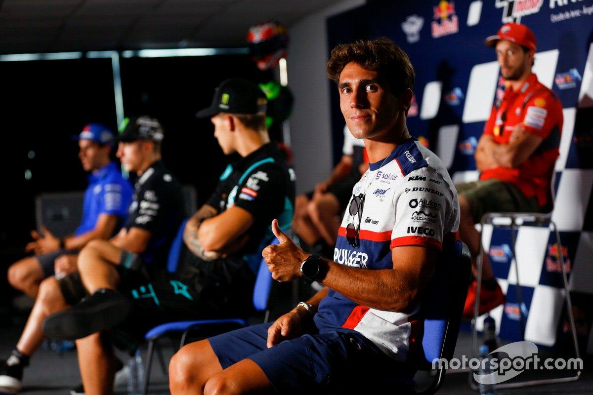 Albert Arenas, Solunion Aspar Team Moto3
