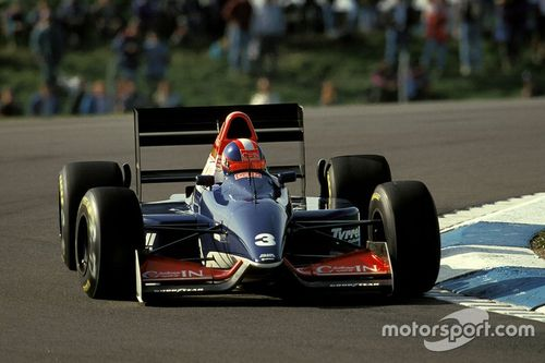 Europese GP