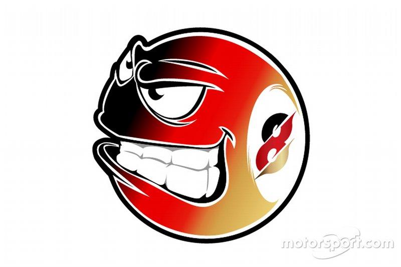 Luca Engstler, Engstler Hyundai N Liqui Moly Racing Team