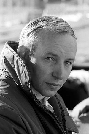 John Surtees, Mclaren M7C