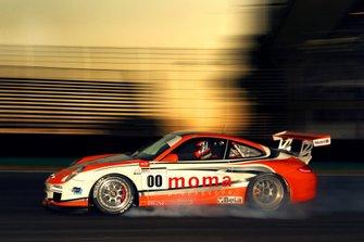 15 anos de Porsche Cup Brasil - Foto 9
