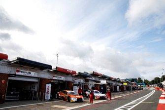 Jamie Green, Audi Sport Team Rosberg, Audi RS 5 DTM, René Rast, Audi Sport Team Rosberg, Audi RS 5 DTM