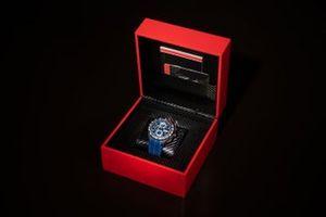 Giorgio Piola G5 Delta watches
