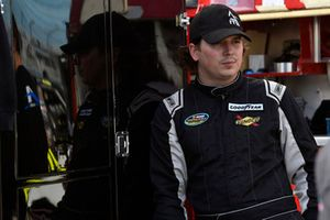 Brennan Poole, NextGen Motorsports, Toyota Tundra