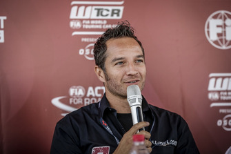 Timo Scheider, ALL-INKL.COM Münnich Motorsport Honda Civic Type R TCRI
