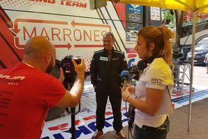 #529 Jordi Celma, Team Boucou