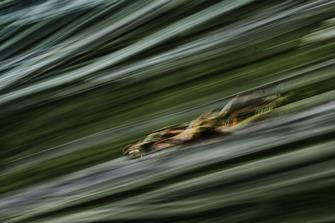 #52 AFS PR1 Mathiasen Motorsports Ligier LMP2, P - Sebastian Saavedra, Gustavo Yacaman