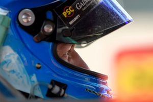 #99 JDC/Miller Motorsports ORECA 07, P - Mikhail Goikhberg