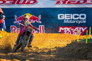 Marvin Musquin, Red Bull KTM Factory Racing