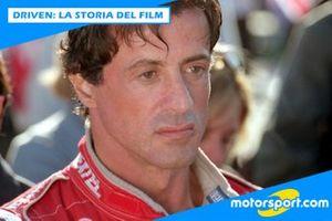 Cover Driven: La Storia del Film