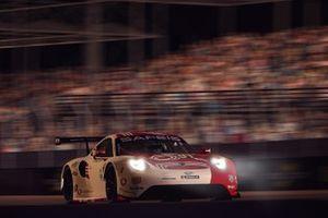 Motorsport Games compra Studio397 y el simulador rFactor 2