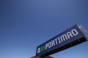 8h di Portimao