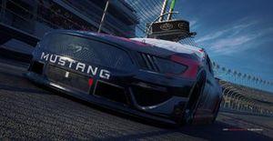 +_MSG_NASCAR_IGN_4