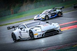 #95 Garage 59 Aston Martin Vantage AMR GT3
