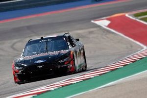 Cole Custer, SS Green Light Racing, Chevrolet Camaro Production Alliance Group
