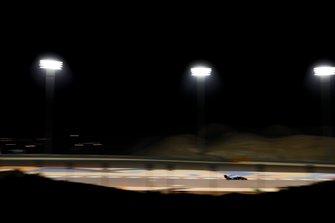 Роберт Кубица, Williams FW42