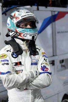 Коннор де Филиппи, BMW Team RLL