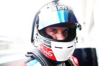 #37 Cool Racing Oreca 07 Gibson: Nicolas Lapierre