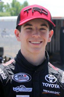 Chandler Smith, Kyle Busch Motorsports