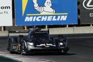 #5 Mustang Sampling / JDC-Miller MotorSports Cadillac DPi, DPi: Loic Duval, Tristan Vautier