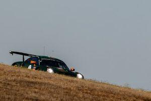 #93 Proton Competition Porsche 911 RSR - 19 LMGTE, Michael Fassbender, Felipe Laser, Oliver Hancock