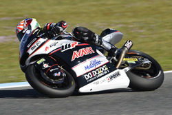 Жоан Зарко, Ajo Motorsport