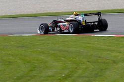Niko Kari, Motopark Dallara F312 – Volkswagen