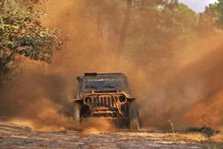 Offroad İstanbul Park