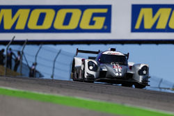 #88, Five Miles Out Racing, Norma M30, LMP3: Charles Chi, Memo Gidley