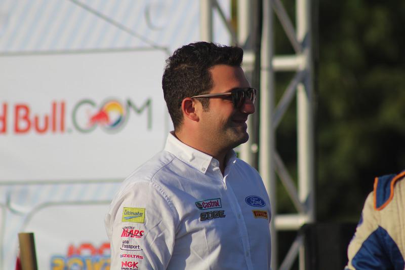 Murat Bostancı