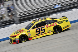 Kasey Kahne, Leavine Family Racing, Chevrolet Camaro Ollie's Bargain Outlet