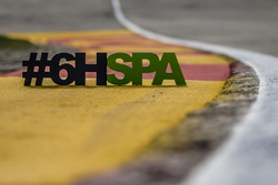#6 Hours of Spa Francorchamps