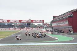 MotoGP 2018 Motogp-argentinian-gp-2018-jack-miller-pramac-racing-race-start