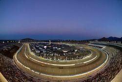 Josef Newgarden, Team Penske Chevrolet, Robert Wickens, Schmidt Peterson Motorsports Honda, Ryan Hun