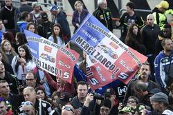 Fans von Johann Zarco