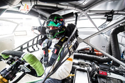 #18 Bentley Team M-Sport Bentley Continental GT3: Maxime Soulet