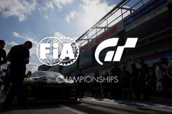 Gran Turismo World Tour