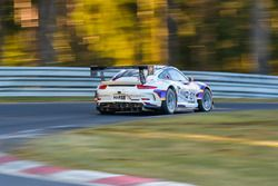 #131 rent2drive-FAMILIA-racing Porsche GT3 Cup MR: David Ackermann, Dmitriy Lukovnikov, Csaba Walter