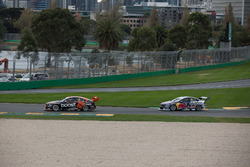 Scott Pye, Walkinshaw Andretti United Holden, Jamie Whincup, Triple Eight Race Engineering Holden