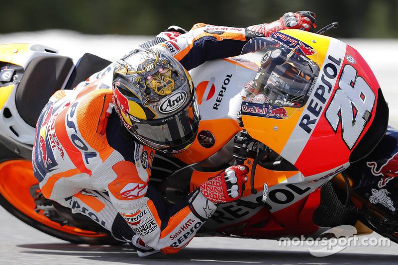 "<img src=""http://cdn-1.motorsport.com/static/custom/car-thumbs/MOTOGP_2017/RIDERS_NUMBERS/Pedrosa.png"" width=""35"" /> Dani Pedrosa (Repsol Honda Team)"